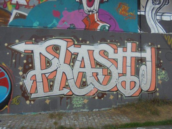 PHASH