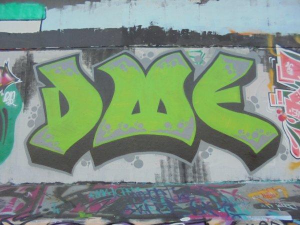 DME CREW