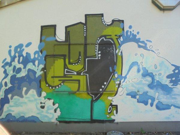 WSF Bootshaus