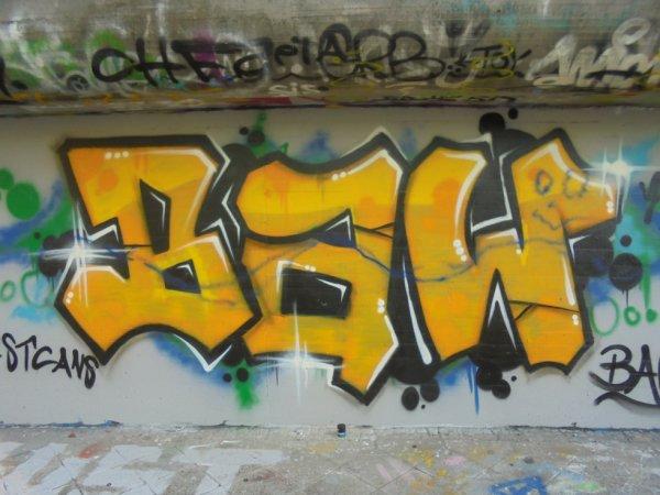 BAW CREW