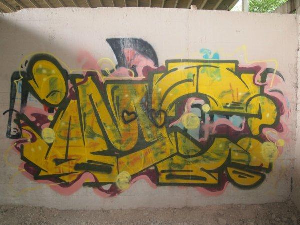 IMC CREW