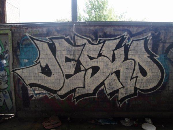 JESKO