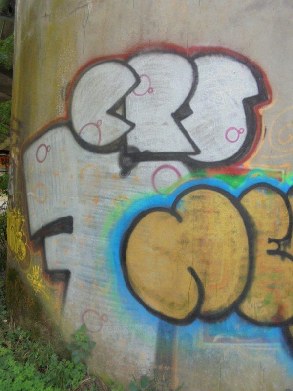 CPS CREW 7 CREW