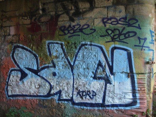 SDN CREW