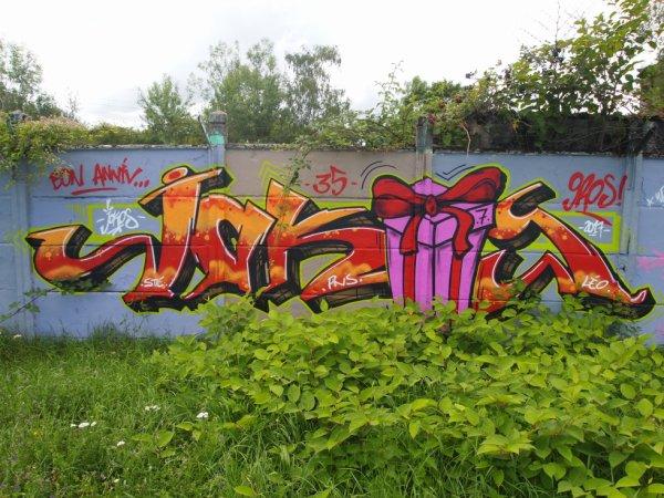 JOKOS
