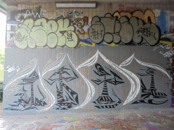 AZEK STICK