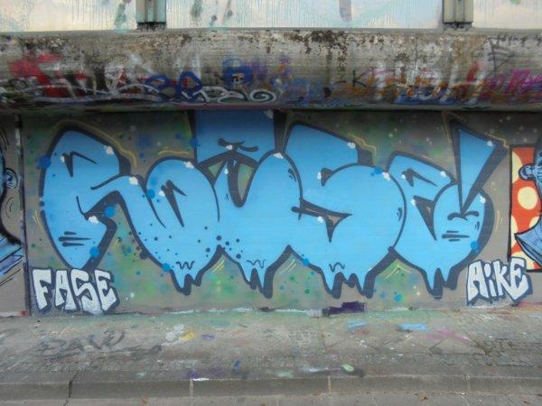 ROTSE