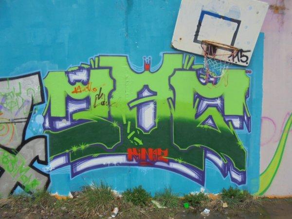 386 CREW