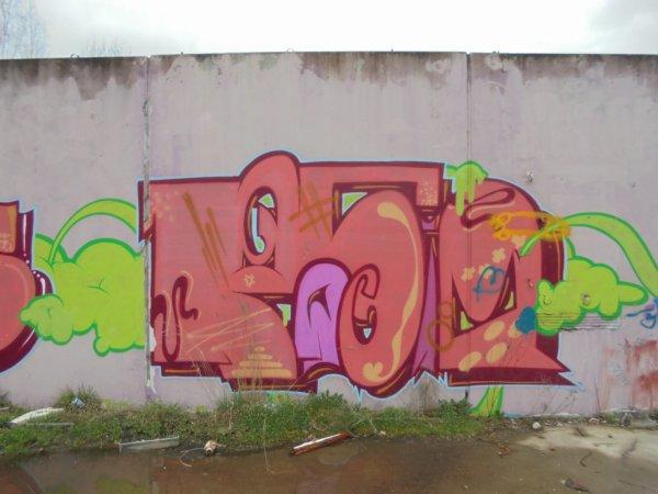 KASIO