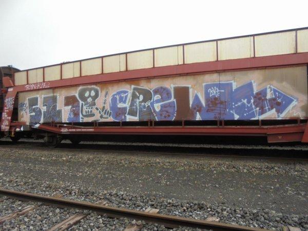517 CREW