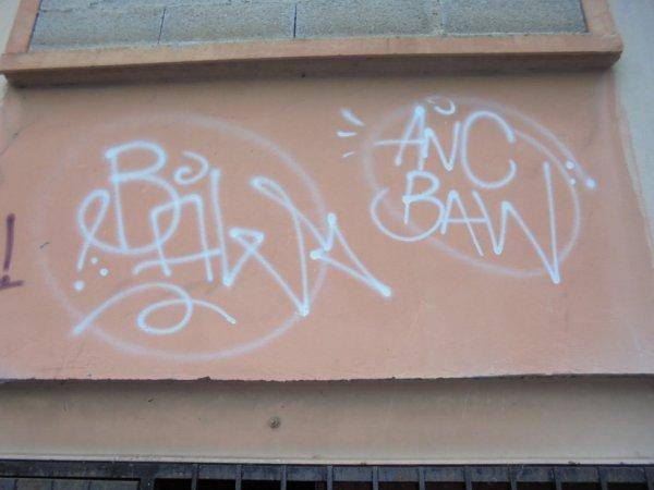 BAW CREW ANC CREW