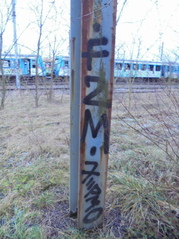 FZM 7 CREW PMO CREW