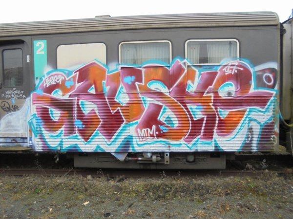 GAUSHO