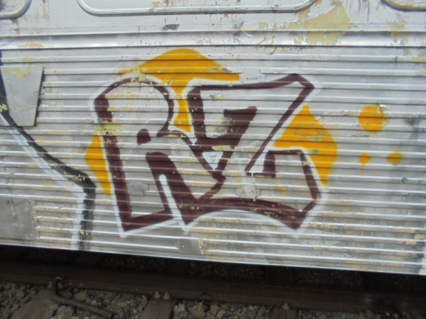 RZ CREW