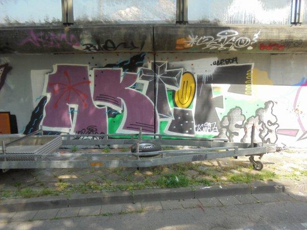 AKTIF ISAS