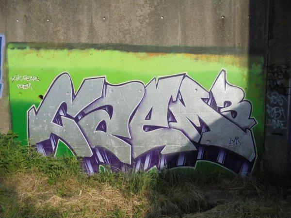 CAEM'3