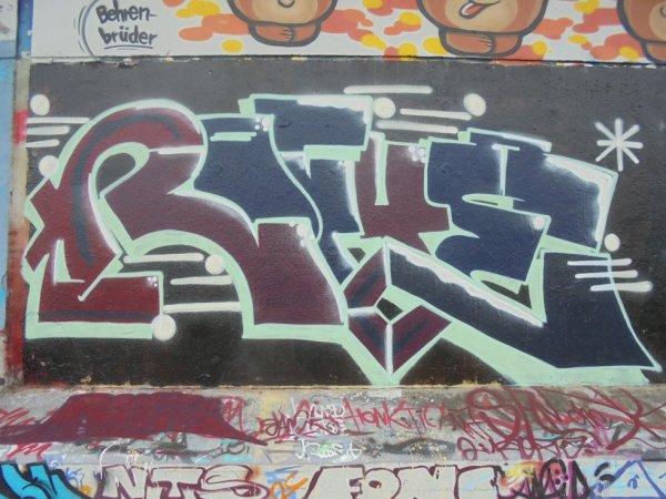 ROFYE