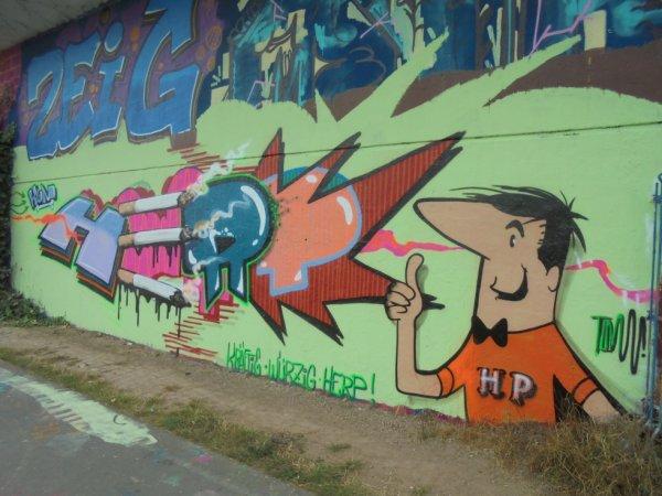 KUM HERP