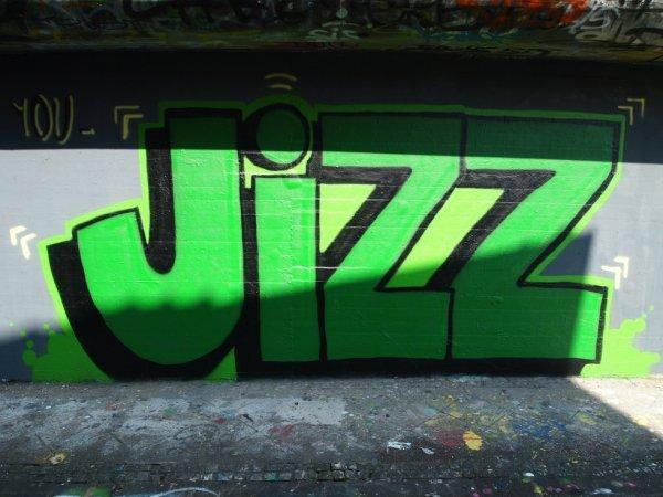 YOU-JIZZ.COM