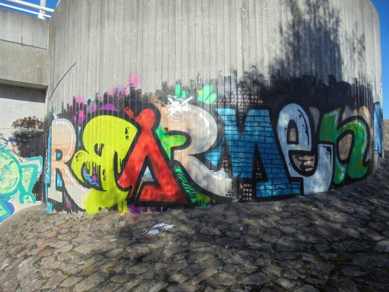RBARMEN