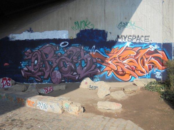 ERAS PEAK