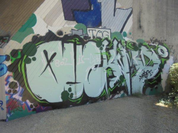 DUC KIMBO