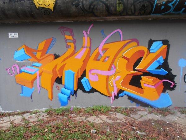 SMOE 83