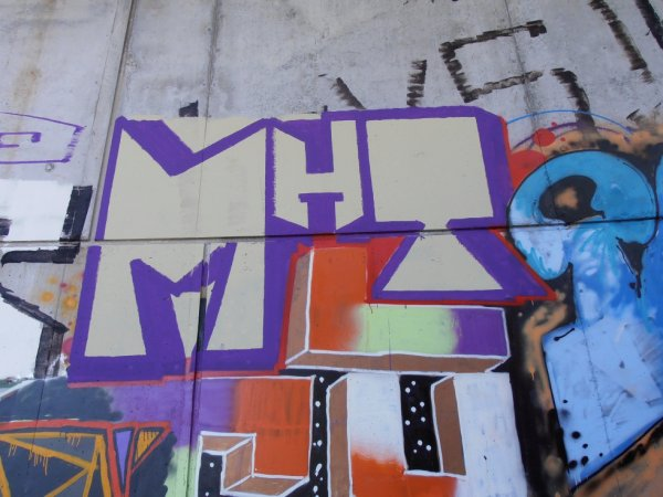 MHT CREW