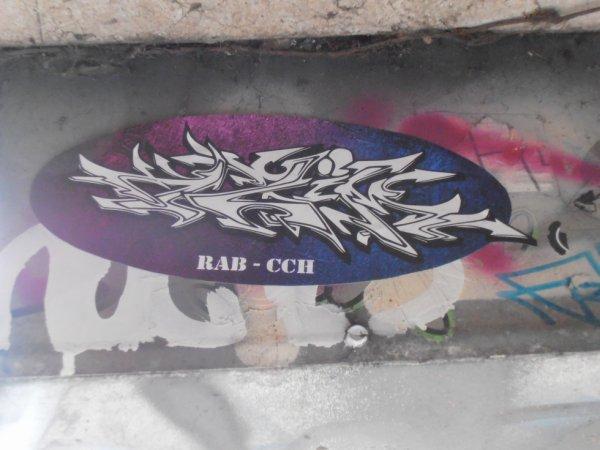 AZIM RAB CREW CCH CREW