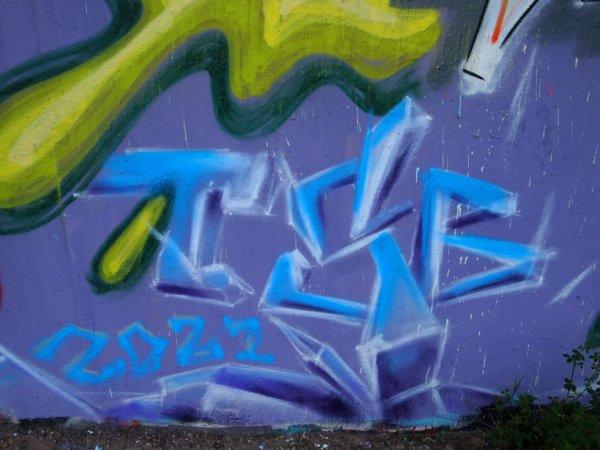 TSB CREW