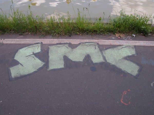 SMC CREW