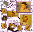 Pictures of irhan961