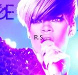 Toute l'actualités et news de la sublime Robyn Rihanna Fenty.