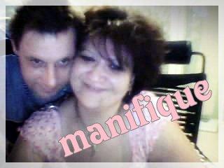 Papa && Maman !!
