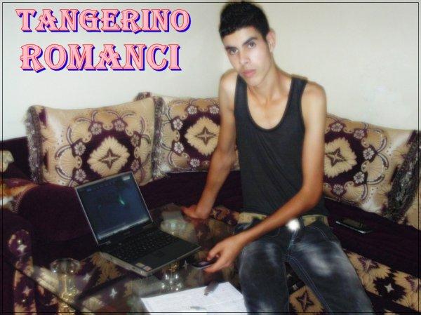 romanciiiiiiii