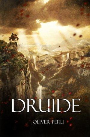 † ...Druide... †