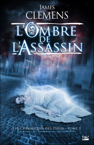 † ...L'ombre de l'assassin... †
