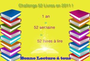 † ...Challenge 2011... †