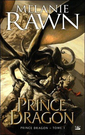 † ...Prince Dragon... †