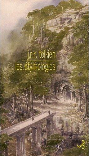 † ...Les Etymologies... †