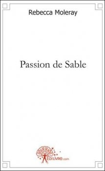 † ...Passion de Sable... †