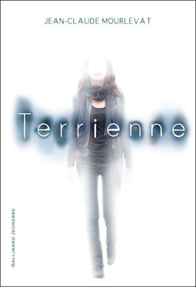† ...Terrienne... †