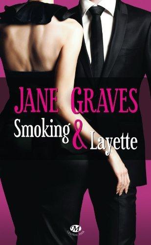 † ...Smoking et layette... †