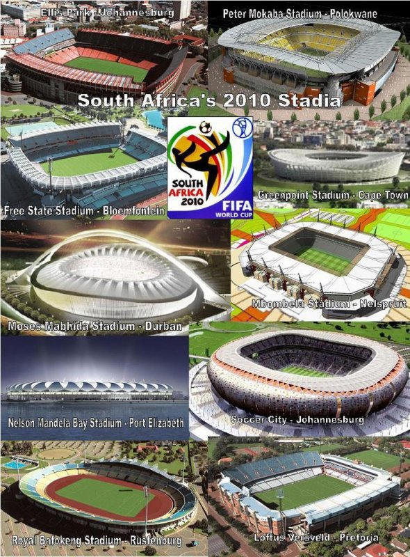 Telecharger Tout Les Match De La Cup Du Monde 2010