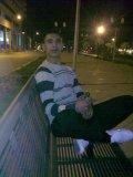 Photo de gonito-7a
