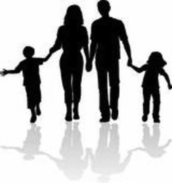 BLOC CHRONIQUE FAMILLE