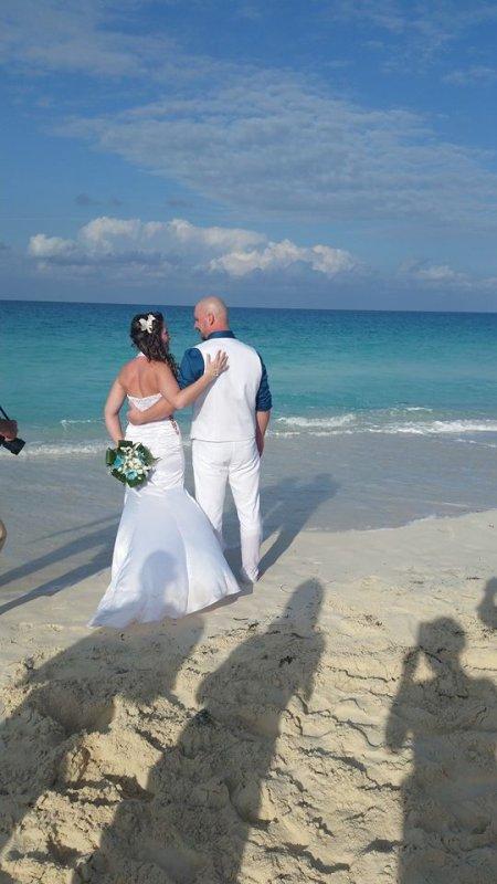 S épouser la mariée par correspondance