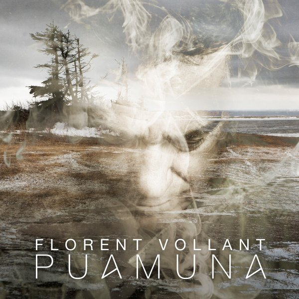 PUAMUNA ...  Florent Vollant