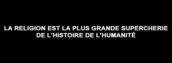 LE DÉSIR DE DOMINER LES AUTRES PAR GOÛT DU POUVOIR!