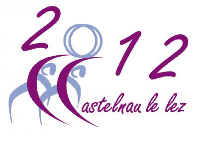 Castelnau nous voilà !!
